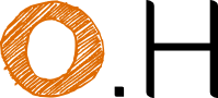 Orotava Hackerspace