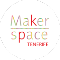 Tenerife Maker Space